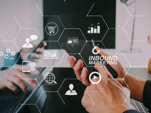 Inbound Marketing: O que é e quais as razões do sucesso?