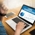 Lead generation: O poder das leads de topo de funil