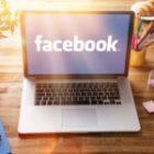 Marketing no Facebook: 10 Coisas que não deve fazer!