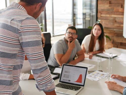Porquê e quando contratar uma agência de Marketing Digital?