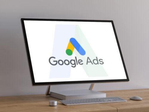 Google Ads: 8 Dicas para criar campanhas com mais resultados