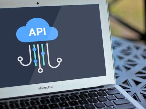 API's: Como Contribuem Para a sua Estratégia de Marketing!