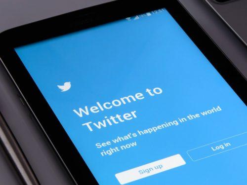 Twitter: 7 Dicas Para o Usar Como um Profissional!