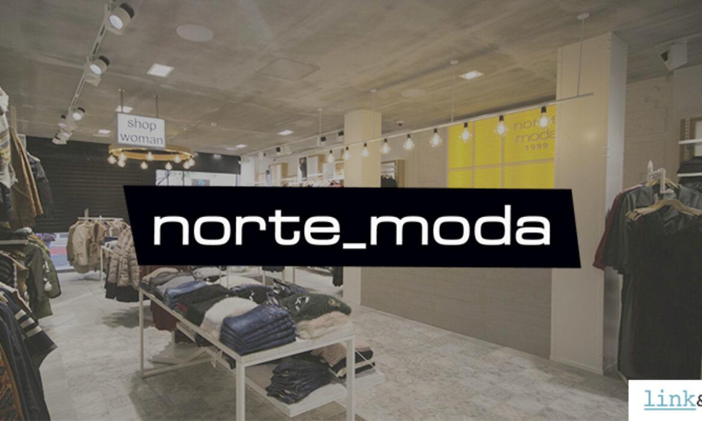 nortemoda