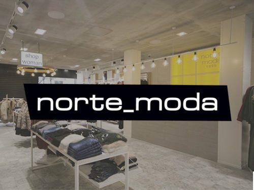 Norte Moda: Loja Online Gera 1250 Leads e Vende 296 Artigos Em 5 Meses!