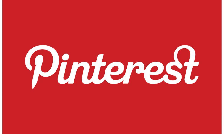 pinterest Link&Grow