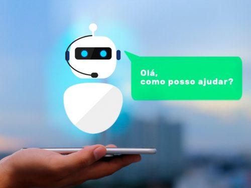 6 Tendências de Marketing Digital para apostar em 2021