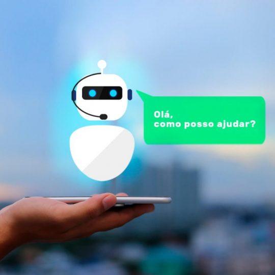 tendências marketing digital 2021