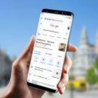 SEO local: Uma preocupação que os negócios locais devem ter